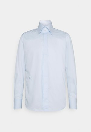 MODERN FIT - Koszula - light blue