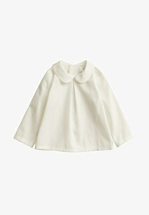 WILL - Blouse - blanc
