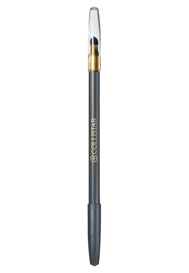PROFESSIONAL EYE PENCIL - Eyeliner - n.3 steel