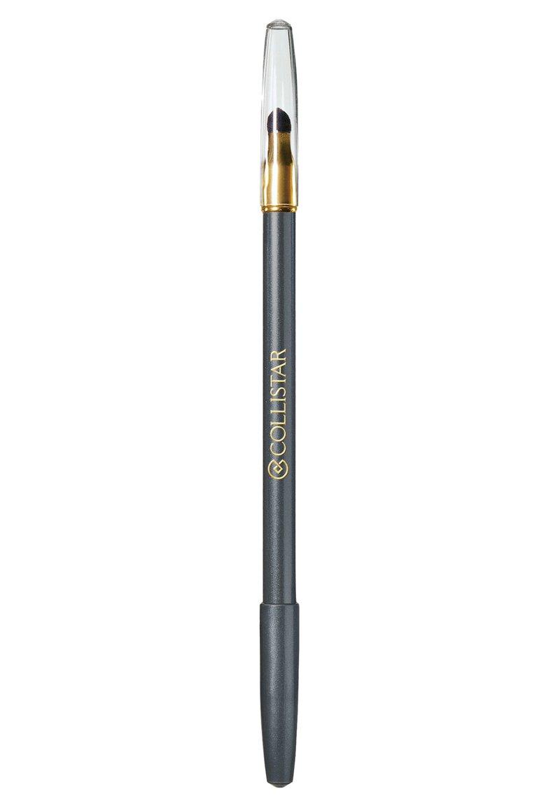 Collistar - PROFESSIONAL EYE PENCIL - Eyeliner - n.3 steel