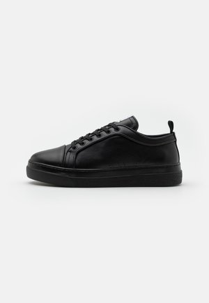 PREMIUM - Trainers - black