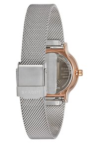 Skagen - FREJA - Horloge - silver-coloured - 2