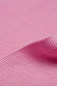 Cinque - Jumper - pink - 3