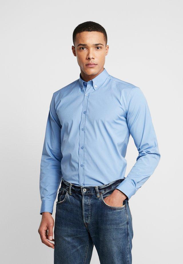 Skjorte - allure