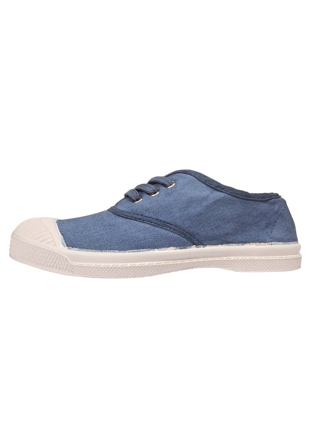 LACE - Sneakers laag - blue