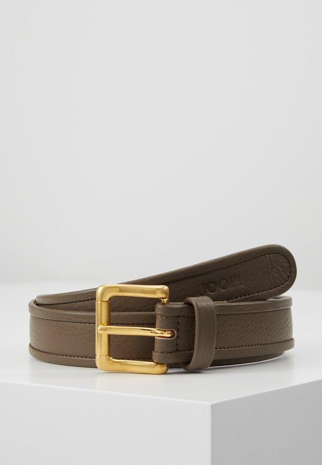 Cintura - torf