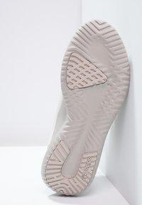 adidas Originals - TUBULAR SHADOW  - Zapatillas - clear brown/light brown/core black - 4
