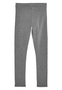 Next - Legíny - mottled grey - 1
