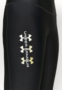 Under Armour - Tights - black - 6