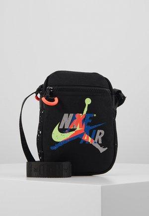 JUMPMAN CLASSICSFESTIVAL BAG - Across body bag - multi