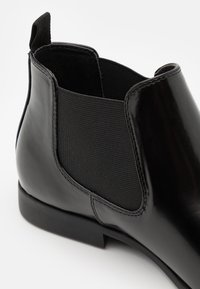 Pier One - Classic ankle boots - black - 5