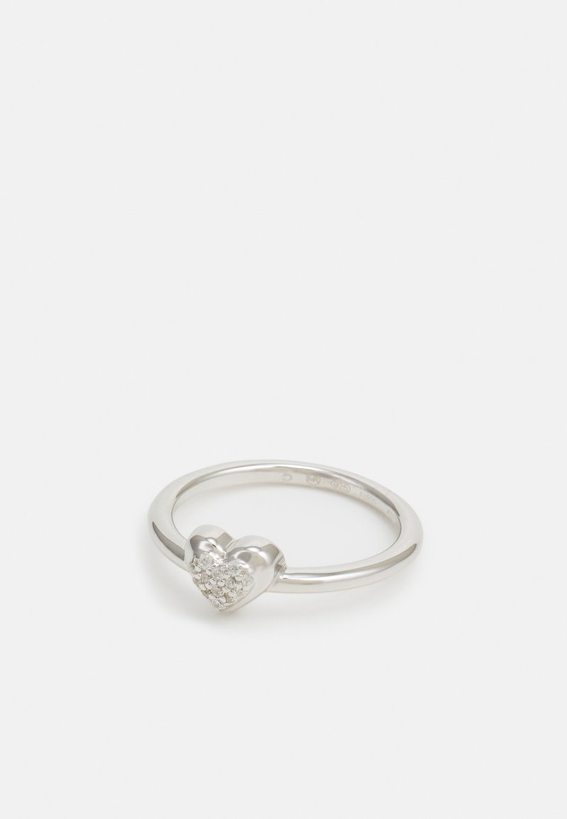 Michael Kors - Ring - silver-coloured