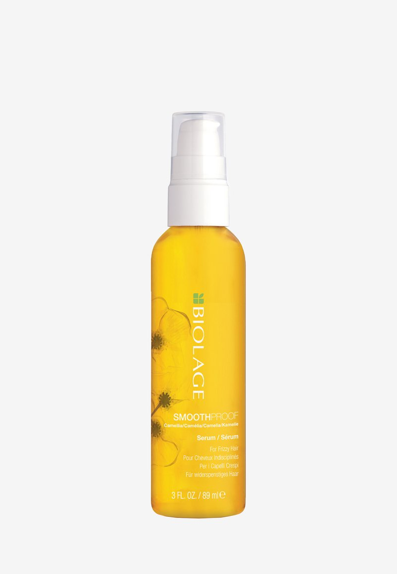 Biolage - SMOOTHPROOF SERUM - Hair treatment - -