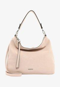 Emily & Noah - Handbag - rose - 1