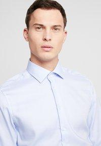 Seidensticker - Shirt - light blue - 3