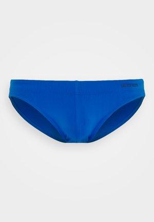 INTENSE POWER FASHION BRIEF - Swimming briefs - bobby blue