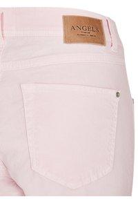 Angels - Slim fit jeans - pink - 2