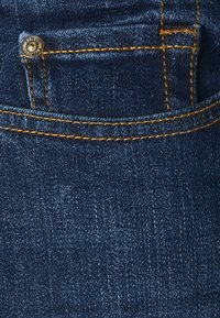 7 for all mankind - ASHER SOHO - Slim fit jeans - dark blue - 5