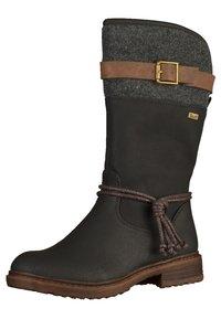 Rieker - Boots - black - 2