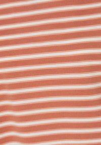 GAP - Print T-shirt - brown - 2