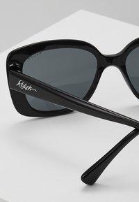 RALPH Ralph Lauren - Sluneční brýle - grey - 4