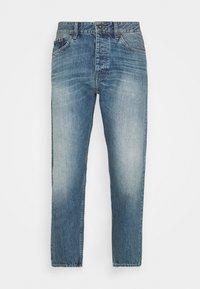 Tiger of Sweden Jeans - JUD - Jeans Tapered Fit - dust blue - 0