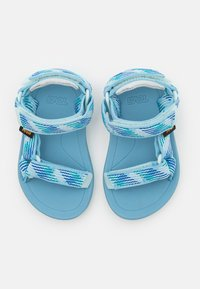 Teva - HURRICANE XLT 2 UNISEX - Walking sandals - belay skylight - 3