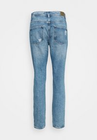 Pepe Jeans - VIOLET - Relaxed fit jeans - denim - 6