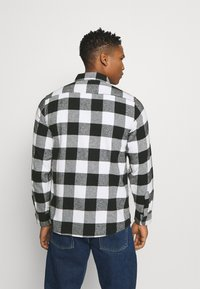 Dickies - NEW SACRAMENTO - Shirt - black - 2