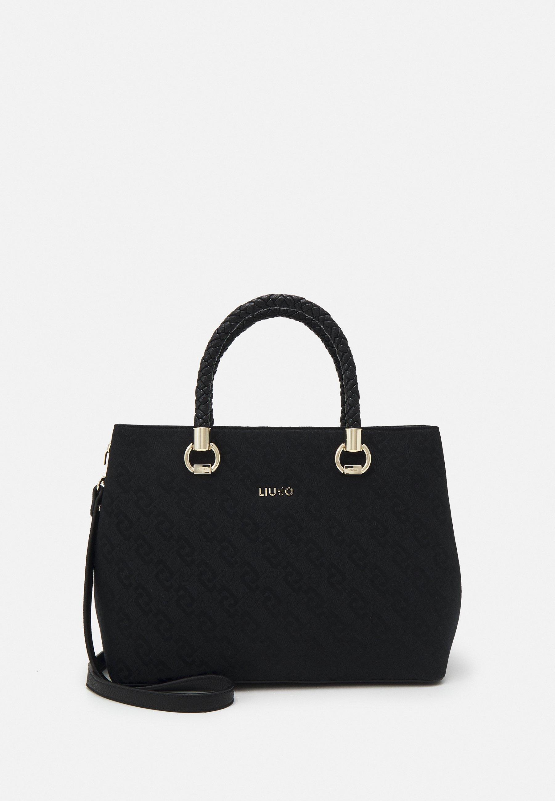 Women SATCHEL DOUBLE ZIP - Handbag