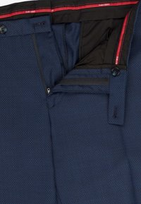 CG – Club of Gents - ARCHIEBALD - Suit trousers - blue - 2