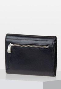 Mandarina Duck - HERA - Wallet - black - 2