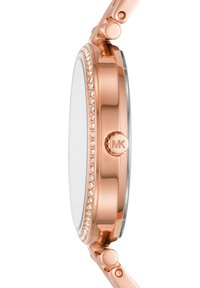 Michael Kors - Watch - rose gold - 2