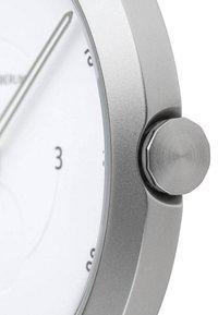 Lilienthal Berlin - Watch - gray - 2