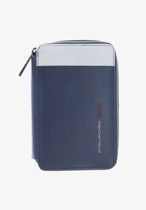 URBAN  - Travel accessory - blu / grigio