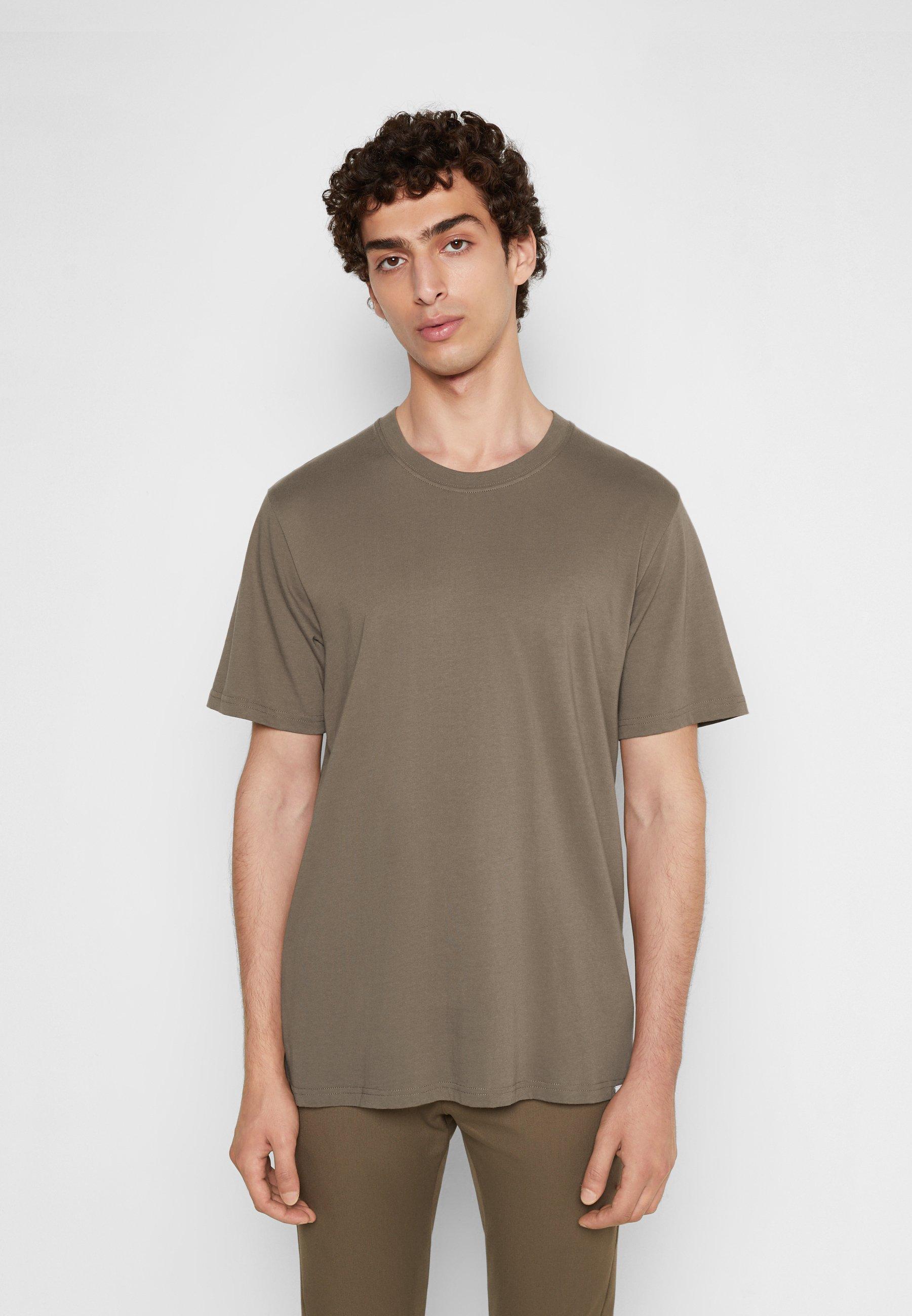 Homme MARAIS - T-shirt basique