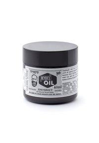Beyer's Oil - BOXXX (COMPLETE-SET) - Shaving set - - - 4