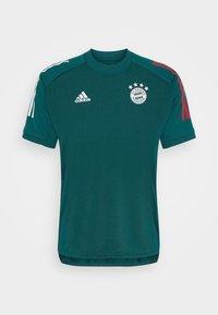 FC BAYERN MÜNCHEN - Club wear - green