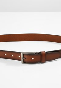 Lloyd Men's Belts - Belt - whisky - 2