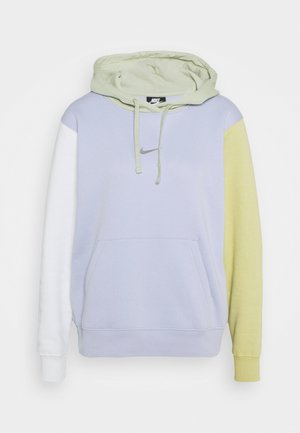 HOODIE - Bluza - ghost