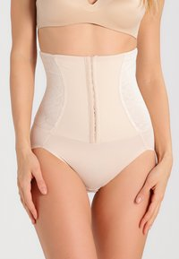Maidenform - Shapewear - latte lift combo - 0