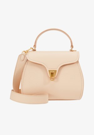 MARVIN  LADY BAG - Handbag - nude