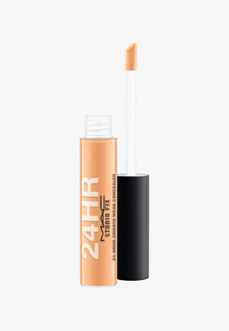MAC - STUDIO FIX 24HOUR SMOOTH WEAR CONCEALER - Concealer - nc 44