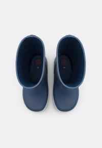Pax - SKY UNISEX - Wellies - blue - 3