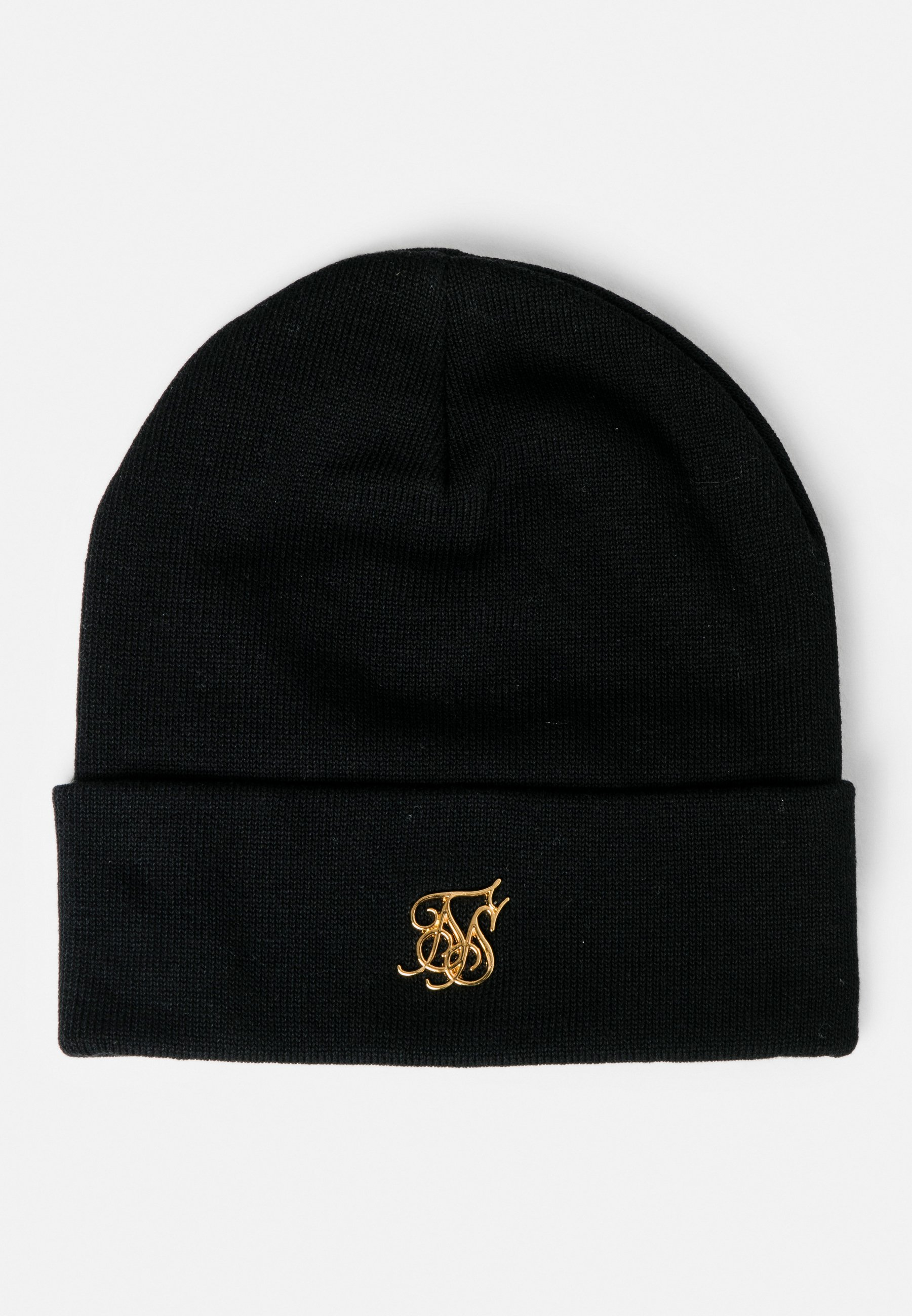 Herren BEANIE - Mütze