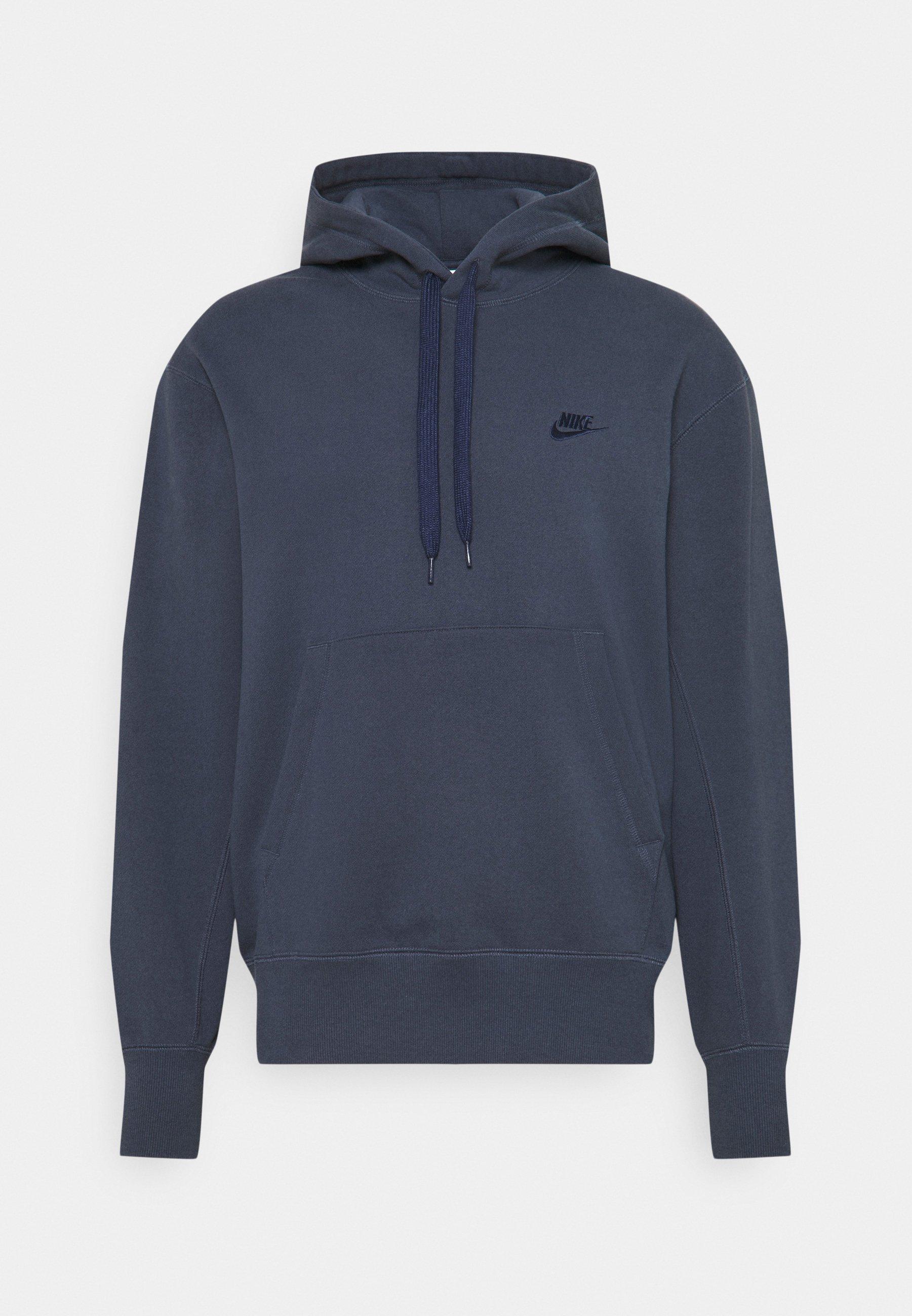 Homme HOODIE CLASSIC - Sweatshirt