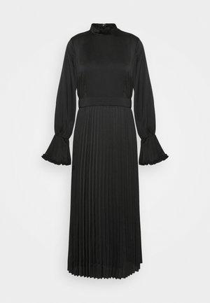 CHESTNUT BRANCH - Robe de soirée - black