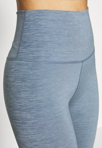 Nike Performance - Tights - diffused blue/diffused blue