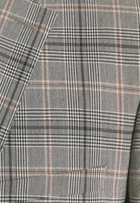 Esprit Collection - CHECK - Oblek - grey - 13