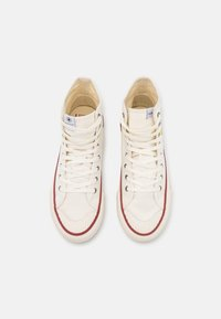 MOA - Master of Arts - MASTER COLLECTOR - Sneakers alte - white - 4